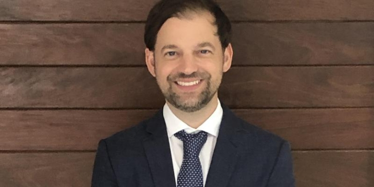 Aaron Brenner Joins Seton to Expand Charter Schools Initiative to New States