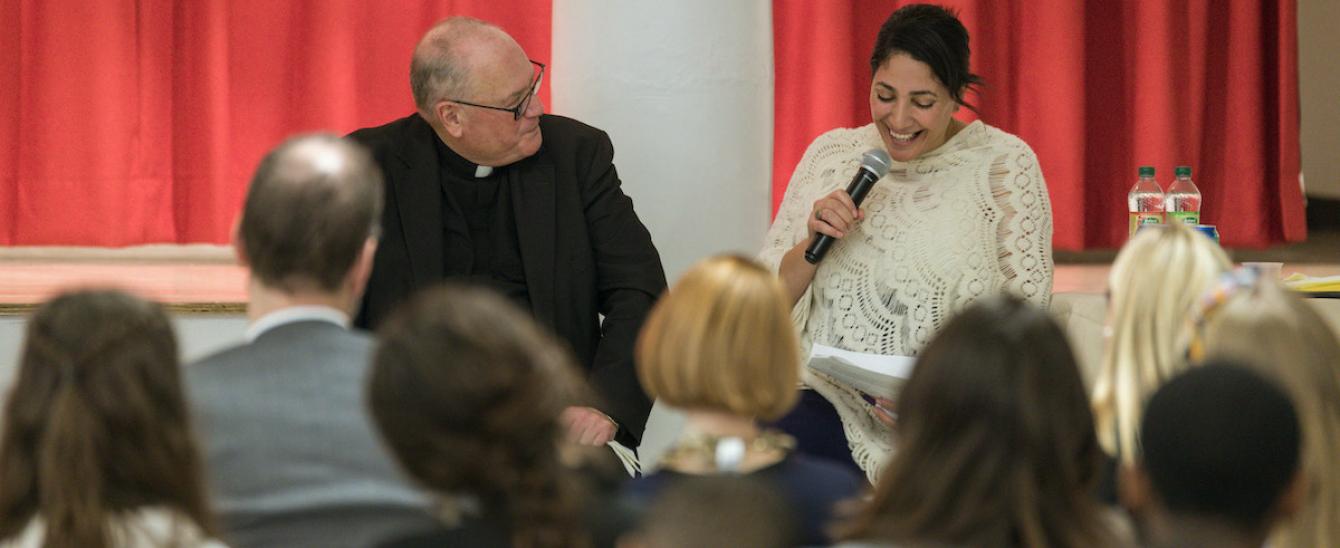 Brilla_Cardinal_Dolan_visit_1_by_Jose_Miranda-158